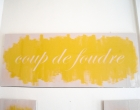 French Yellow-3